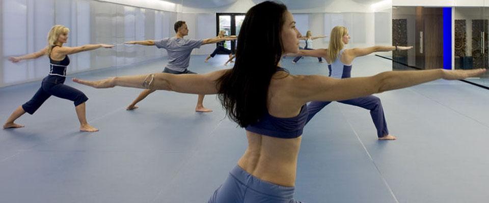 2-FitnessWellness