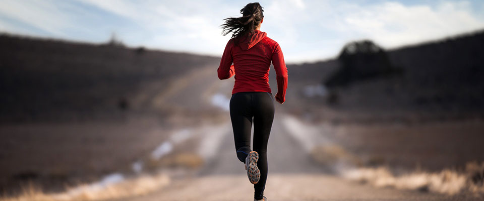 3-PhysicalActivity